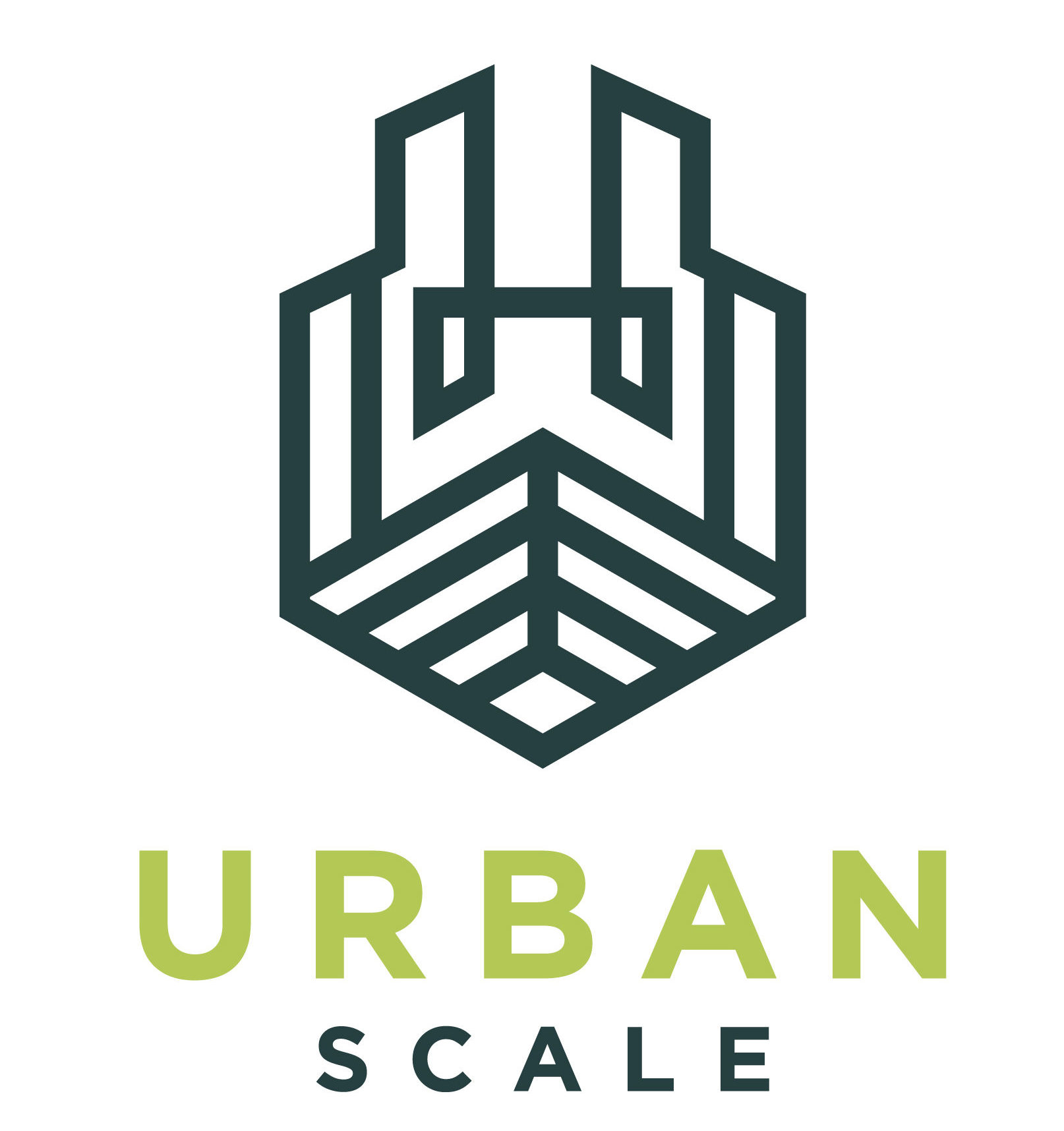 Urban Scale Foundation